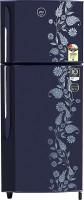 Godrej 236 L Frost Free Double Door 2 Star Refrigerator(Royale Dremin, RF GF 2362PTH)