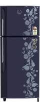Godrej 255 L Frost Free Double Door 2 Star Refrigerator(RYL DRMN, RF GF 2552PTH)