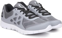 REEBOK SPRINT AFFECT XTREME Running Shoes For Men(Grey)