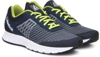 REEBOK RUN ESCAPE LP Running Shoes For Men(Navy)