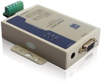 3onedata Model485P Isolation RS232 to RS485/422 Converter(Model485P) 3x Teleconverter