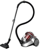 Panasonic M Dry Vacuum Cleaner(Multicolor)