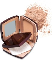 Lakme Radiance Complexion  Compact(Shell, 9 g)