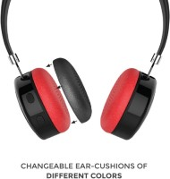 2bb895c142f Envent SABER 505 Bluetooth Headset with Mic Price in India - Buy ...