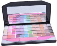 Mclaurin Services Makeup kit 10 - Price 510 76 % Off