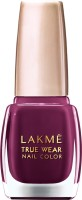 Lakme True Wear Nail Color 403