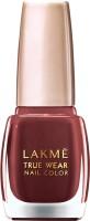 Lakme True Wear Nail Color 102