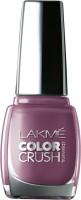 Lakme True Wear Color Crush CC40