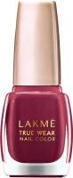Lakme True Wear Nail Color 416
