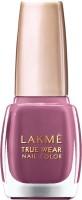 Lakme True Wear Nail Color 238