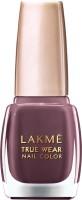 Lakme True Wear Nail Color Shade 202