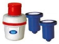 BANQLYN BANQLYN396 Tap Mount Water Filter