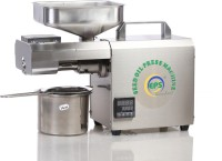 EPS TC 602 600 W Food Processor(STAINLESS STEEL)