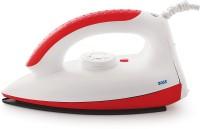 Boss Kress Iron 1000 Dry Iron(Red, White)