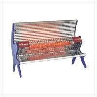 Warmex PTC Ceramic Rod Room Heater Infrared Room Heater