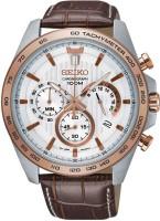 Seiko SSB306P1 Analog Watch  - For Men