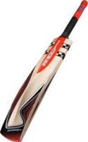 Gray Nicolls MAVERICK F1 SMASHER Kashmir Willow Cricket Bat(4, 0.937 kg)