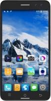 InFocus M550-3D (Grey, 16 GB)(2 GB RAM)