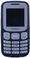 Lychee Y006(Blue)