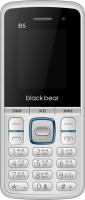 Blackbear B5 Selfie(White)