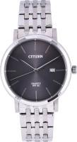 Citizen BI5070-57H Watch  - For Men
