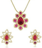 Fashion Jewellery Earrings, Jewellery Sets....