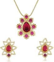 Fashion Jewellery Earrings, Jewellery Sets....