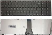 Lapstar G50-30 G50-45 G50-70 G50-70m LAPTOP KEYBOARD Laptop Keyboard Replacement Key