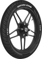 CEAT 100526 SECURA ZOOM 3.00-18 Rear Tyre(Street, Tube)