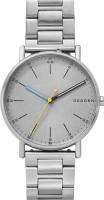 Skagen SKW6375  Analog Watch For Unisex