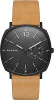 Skagen SKW6257 Rungsted Analog Watch For Men