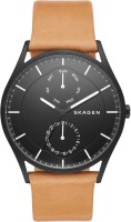 Skagen SKW6265 Holst Analog Watch For Men