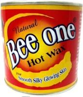 GoodsBazaar Beeone Hot Wax (600 gm) Wax(600 g) - Price 125 50 % Off