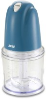 Boss Axe Chopper 260 W Chopper(Blue)