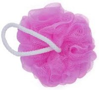 Shopeleven Loofah - Price 138 72 % Off