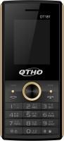 Otho Konnect(Black & Gold)