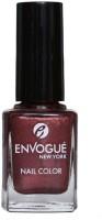 EnVogue Nail Polish Sparkling Wine 9.5 ml Sparkling Wine(9.5 ml) - Price 139 36 % Off