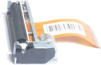Divye Electronics Solutions 2inch Thermal Printer Mechanism PT486f Thermal Receipt Printer