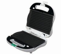 Gauba Traders Grill Sandwitch Toaster Grill(Multicolor)