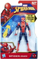 Marvel QUICK SHOT SPIDER MAN1(Multicolor)