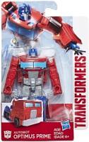 Transformers GEN AUTHENTICS OPTIMUS PRIME(Multicolor)