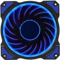 Jonsbo FR-101 Cooler(Blue)