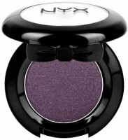Nyx Hot Singles Eye Shadow-A 1.5 g(Arrogance)