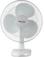 Bajaj NEO SPECTRUM 400MM-16 3 Blade Table Fan(MULTI)