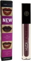 Huda Beauty Lipgloss_4(5 ml, multicolor) - Price 199 80 % Off