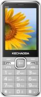 Kechaoda K333(Grey) - Price 1299 13 % Off