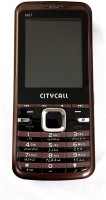 Citycall M87(Coffee)