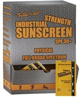 Rr Lotion Icssf20030Ff Industrial Sunscreen Foil Box(118.3 ml) - Price 18804 28 % Off