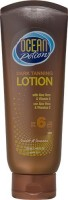 Pure Fiji body Lotion(251.38 ml) - Price 25462 28 % Off