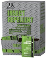 Rr Lotion IsbrFoil200 Insect Repellent Lotion(4.14 ml)